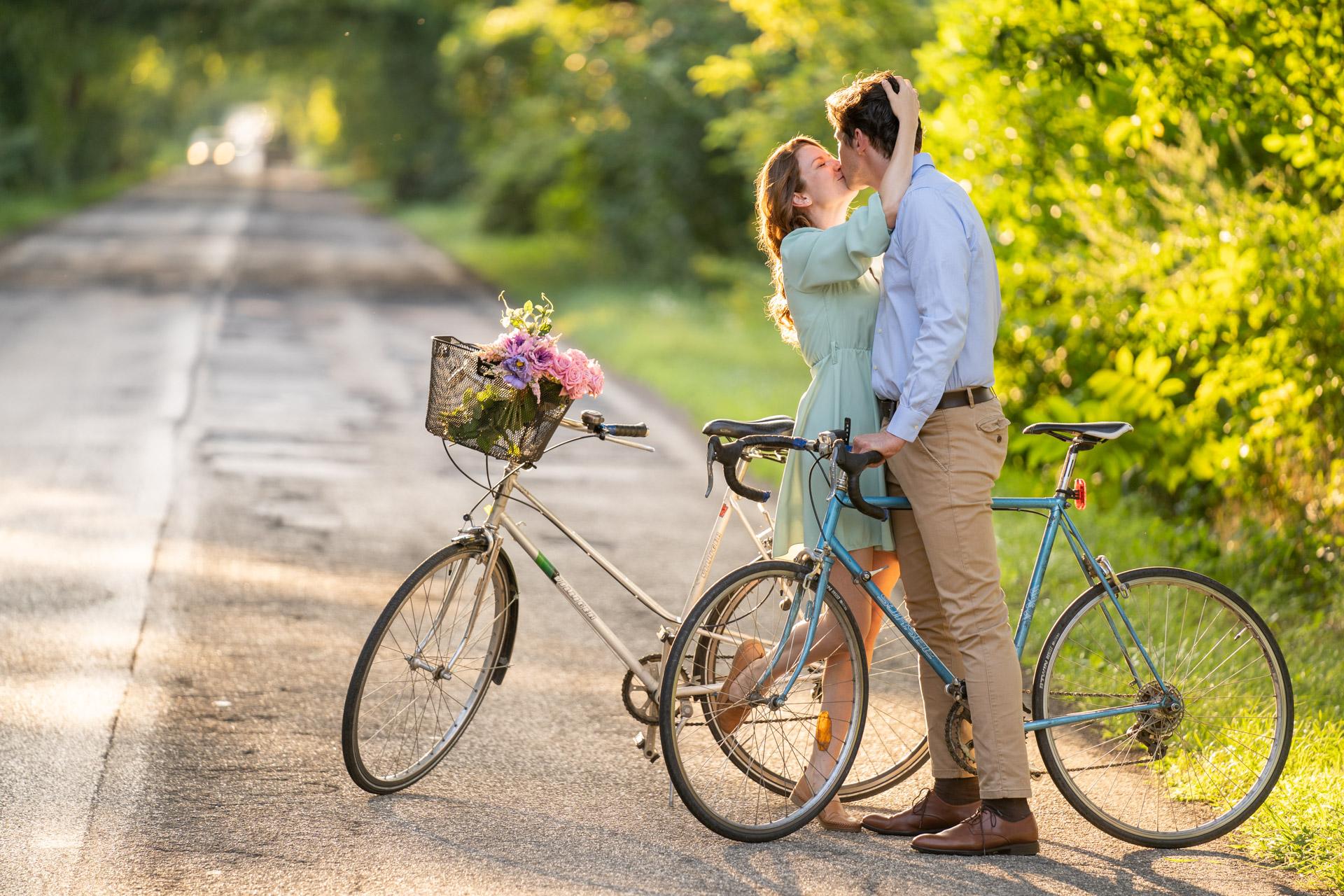 esküvő, esküvő fotózás, jegyesfotózás, jegyes, kisoroszi, kreatívfotózás, nóri és tamás, purephoto