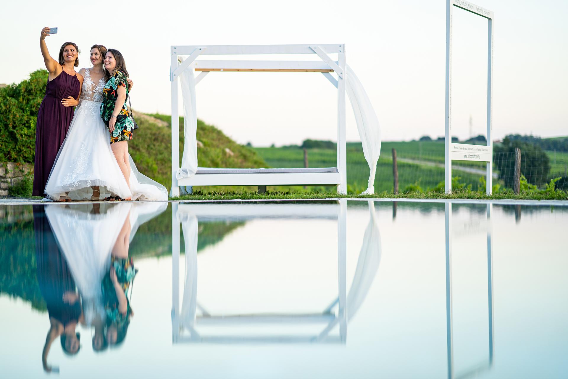 esküvői fotós, purephoto, esküvő, hiltop esküvő